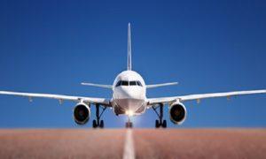 एयर एशिया एयरलाइन्स