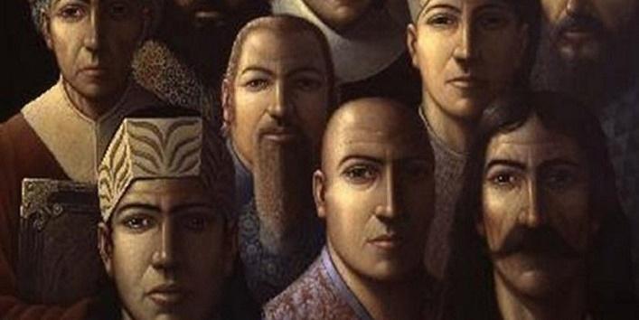 सम्राट अशोक के 9 विद्वान हो गए थे गुम
