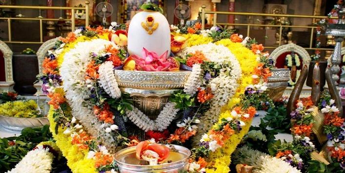 कल्याणेश्वर महादेव मंदिर