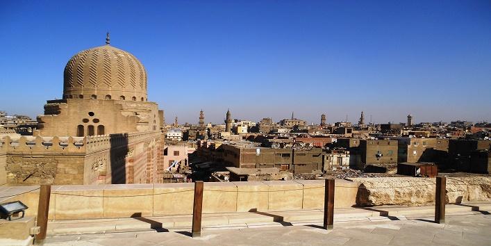 मिस्र का अजीबोगरीब कानून