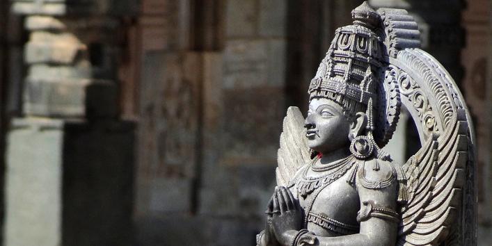 नागनाथ स्वामी मंदिर