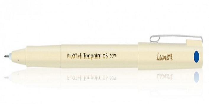 अपना अलग रौब दिखाने के लिए इस पेन का यूज किया जाता था, इससे दोस्तों में एक अलग छवि बनती थी