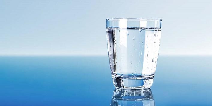 पानी में है फ्लोराइड की अधिकता -