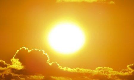 गर्मी में होने वाली बीमारियों