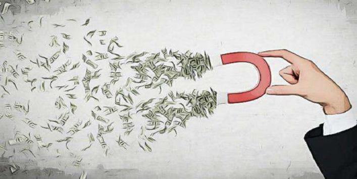 हनुमान जी पर चढ़ा हुआ फूल