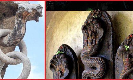 वास्थान जी महादेव मंदिर