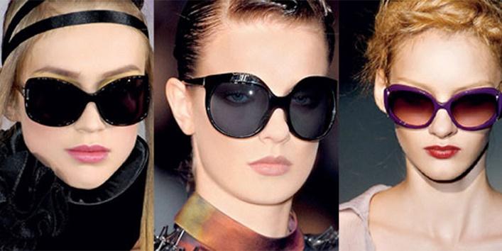 चश्मों का आविष्कार