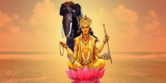 देवी-देवताओं की तस्वीरें