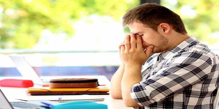 कमजोरी तथा थकावट का रामबाण उपाय