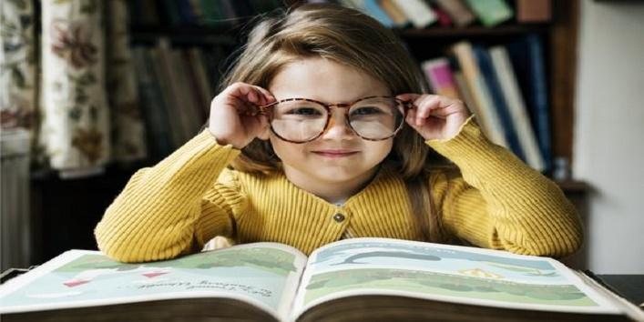 जिज्ञासा तय करती है स्कूल परफोर्मेंस