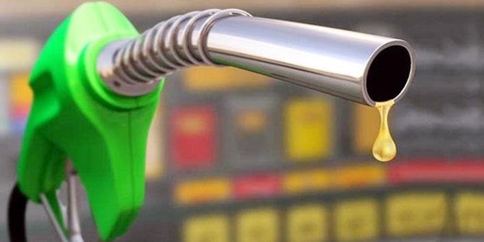 इन देशों में महंगा है तेल
