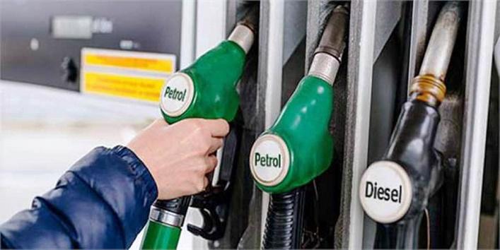 यहां 130 रुपये से ज्यादा है एक लीटर पेट्रोल की कीमत