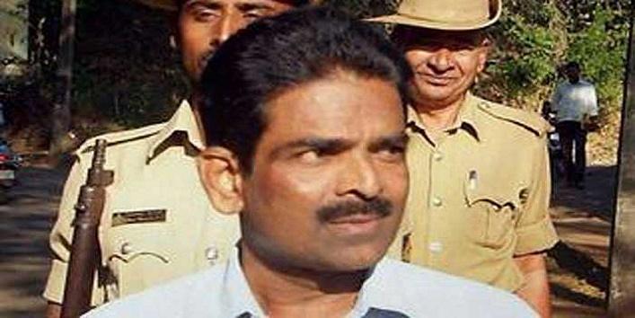 मोहन कुमार