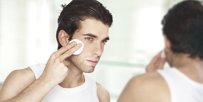 त्वचा का रखें ध्यान