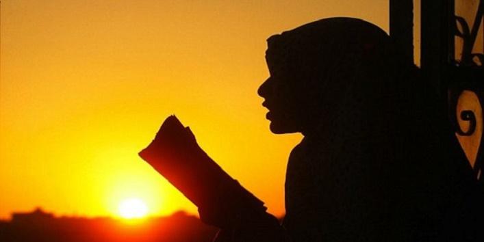 प्रत्येक मुस्लमान को रोजा रखना जरुरी