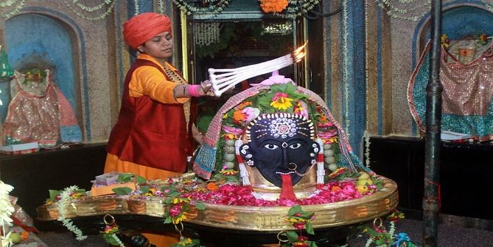 शिव मंदिर