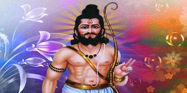 रावण तथा परशुराम द्वारा कांवड़ यात्रा का प्रारंभ