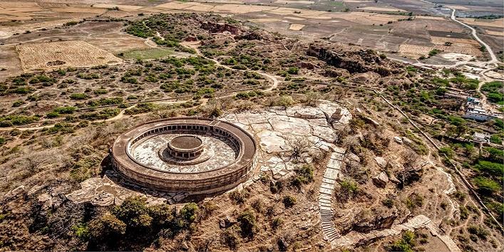 यह पौराणिक कथा जुड़ी है इस मंदिर के साथ