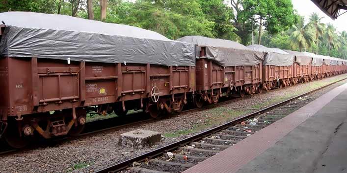 रेल,ट्रेन