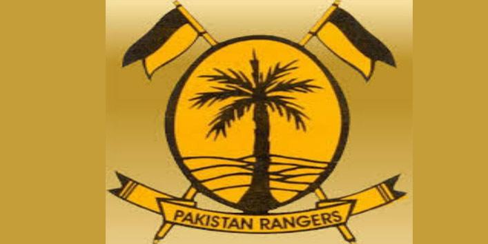 गैर-मुस्लिमों, पाकिस्तान