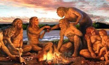 7000 साल