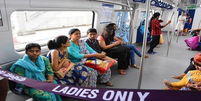 मनपसंद सीट के लिए झपटते हैं भारतीय सबसे ज्यादा