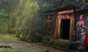 श्रीलंका के इस गुफा में मिला 10,000 साल पुराना रावण का शव