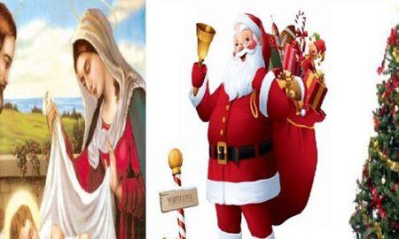 क्रिसमस डे