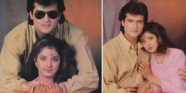 मशहूर डायरेक्टर के बेटे ने छोड़ी तो शाहरुख को मिली 'दीवाना'