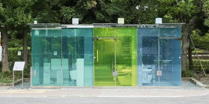 japan-transparent-toilet-2