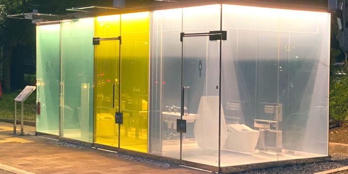 japan-transparent-toilet-5