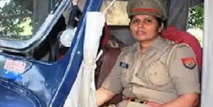 इस-महिला-पुलिस-ने-यूपी-में-मचा-दिया-हड़कंप-लेडी-सिंघम-के-नाम-से-कांपने-लगे-हैं-अपराधी-1